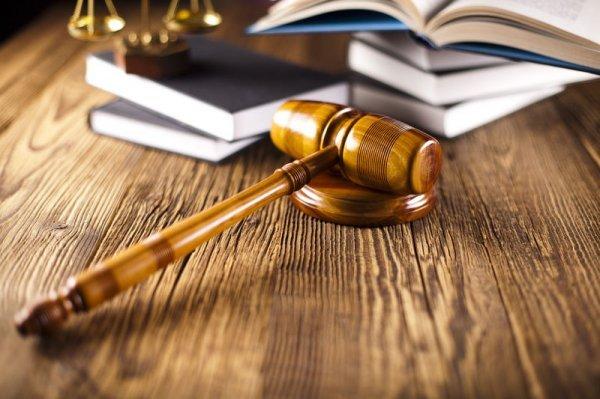 помощь адвокатов и юристов
