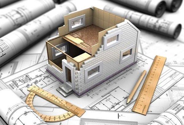 двойной налог на незавершенное строительство