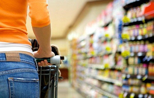 услуги по защите прав потребителей