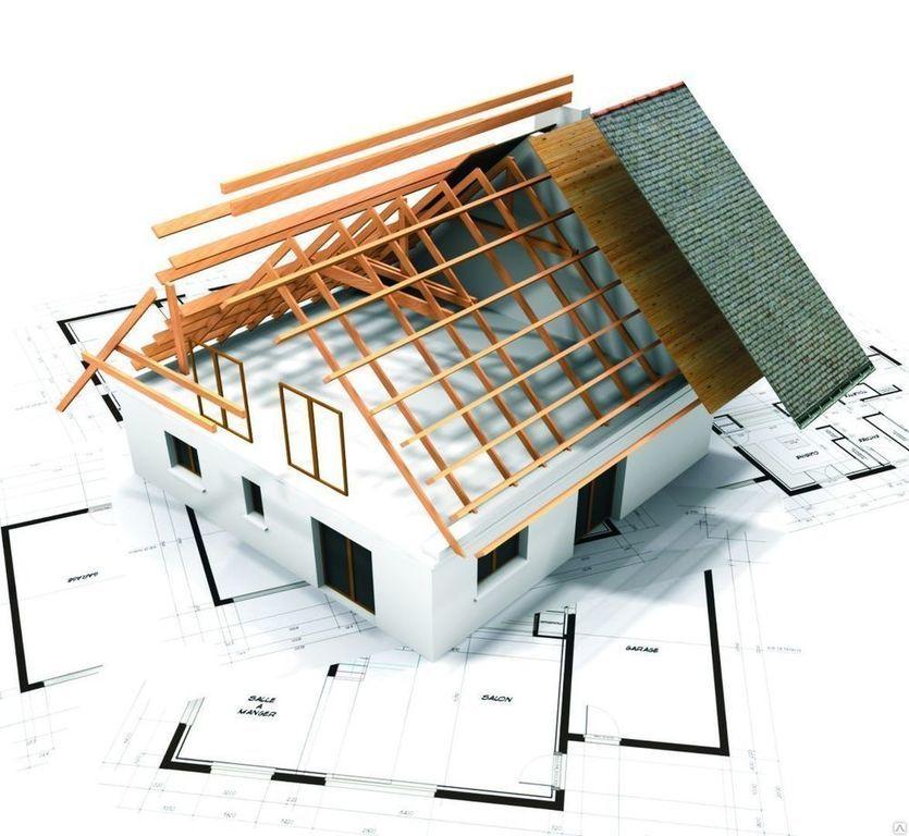 налог на незавершенное строительство