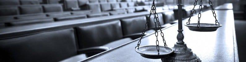 услуги адвоката, юридическая помощь