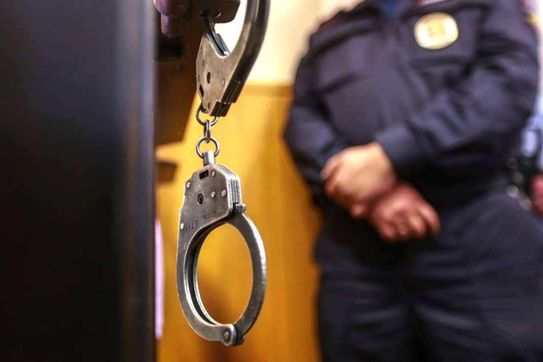 адвокат по уголовным делам в Москве и области