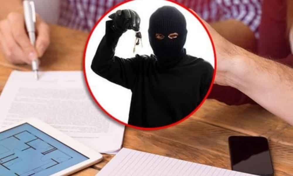 адвокат по мошенничеству в Москве