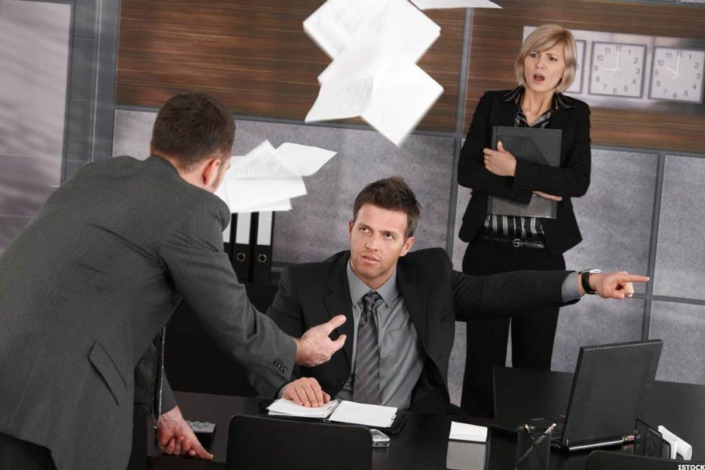 Юридические услуги и ошибки клиентов