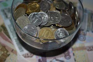 стоимость юридической консультации онлайн