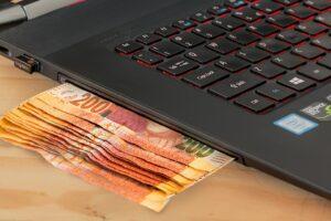 ответственнность за кражу виртуального имущества в онлайн-играх