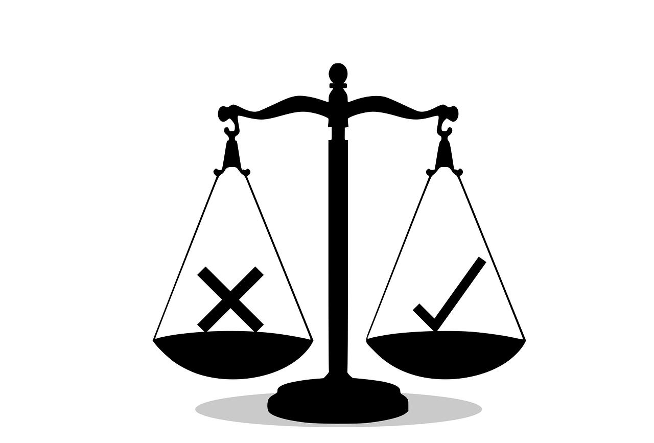 Статья 51 Конституции