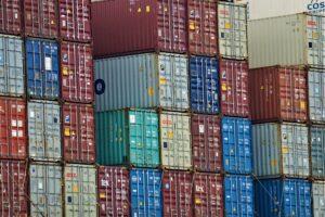 Корректировка таможенной стоимости (КТС)